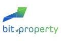 BitOfProperty OÜ