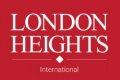 London Heights International