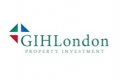 GIH London