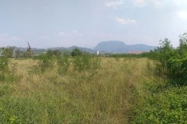 Land for sale in Don Keo, Louangphrabang