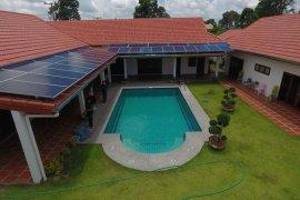 6 Bedroom Villa for rent in Hatxaikhao, Vientiane