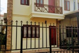 3 Bedroom House for sale in Phonthan Tai, Vientiane