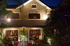 Villa for Sale or Rent in Viengkham, Vientiane