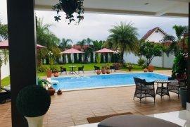 4 Bedroom Villa for sale in Viengkham, Vientiane
