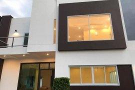 4 Bedroom Villa for sale in Vientiane