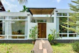 1 Bedroom House for rent in Sisattanak, Vientiane