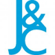 J&C Services Sole Co. Ltd