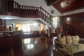 4 Bedroom House for rent in Thongkang, Vientiane