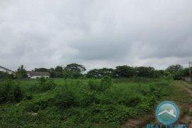 Land for rent in Sikhottabong, Vientiane