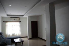 1 bedroom house for rent in Sikhottabong, Vientiane