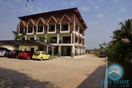 25 bedroom house for rent in Sisattanak, Vientiane