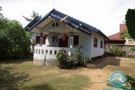 2 bedroom villa for sale in Xaysetha, Vientiane
