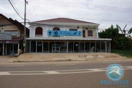2 bedroom hotel and resort for sale in Sisattanak, Vientiane