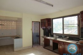 3 bedroom shophouse for sale in Chanthabuly, Vientiane