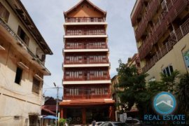 45 bedroom condo for sale in Chanthabuly, Vientiane
