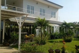 3 Bedroom House for sale in Kang, Vientiane