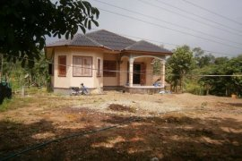 3 bedroom house for sale in Xaybuly, Savannakhet