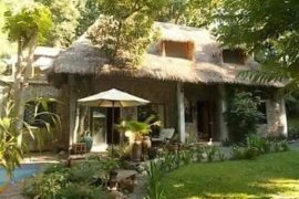3 Bedroom Villa for sale in Holiday House, Thongkang, Vientiane