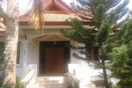 12 Bedroom House for sale in Pakhet, Vientiane