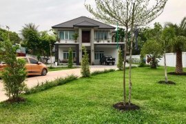 5 Bedroom House for sale in Vientiane