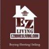 EzHomesLiving
