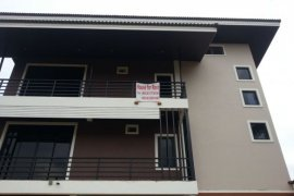 3 Bedroom Condo for rent in Saphanthong Tai, Vientiane