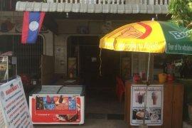4 bedroom commercial for rent in Champasak