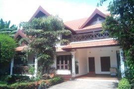 4 Bedroom House for rent in Vientiane