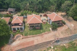 10 Bedroom Apartment for sale in Luangprabang, Louangphrabang