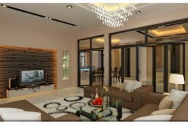 5 bedroom townhouse for sale in L'Avenir Estate