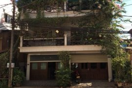 Office for sale or rent in Vientiane