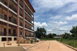 2 Bedroom Townhouse for rent in Vientiane
