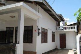 2 Bedroom House for rent in Vientiane