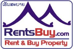 Rent & Buy Property