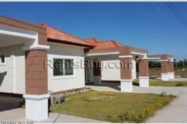 3 bedroom townhouse for sale in Hadxaifong, Vientiane