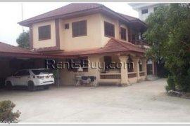 5 bedroom villa for sale in Xaysetha, Attapeu