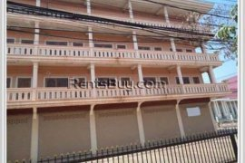 Commercial for rent in Xaysetha, Attapeu
