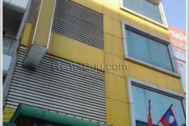 2 Bedroom Hotel / Resort for rent in Chanthabuly, Vientiane