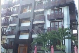 2 Bedroom Condo for rent in Xaysetha, Attapeu