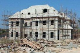 7 Bedroom Villa for sale in Naxaythong, Savannakhet