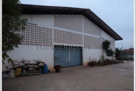 5 Bedroom Commercial for rent in Naxaythong, Savannakhet