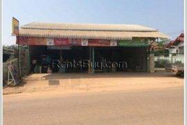 4 bedroom villa for sale in Sikhottabong, Vientiane