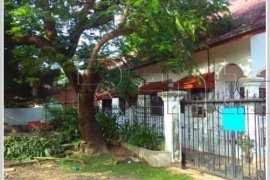 3 Bedroom Villa for rent in Sisattanak, Vientiane