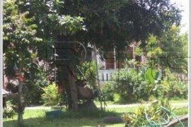 3 Bedroom Villa for sale in Xaythany, Vientiane