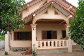3 bedroom villa for rent in Xaysetha, Attapeu