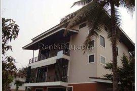 2 Bedroom Condo for rent in Sisattanak, Vientiane
