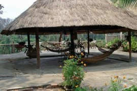 3 bedroom hotel and resort for sale in Pakngum, Thaphabath