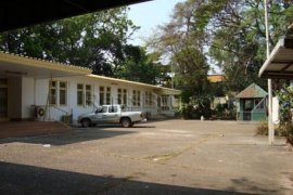 3 bedroom office for rent in Xaysetha, Attapeu