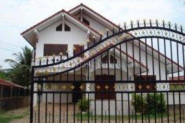 3 bedroom villa for sale in Xaysetha, Attapeu