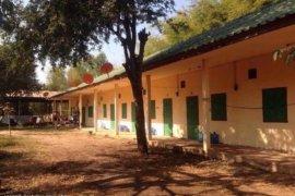 1 Bedroom Villa for sale in Xaysetha, Attapeu